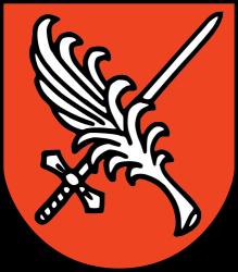 Musikverein Altheim