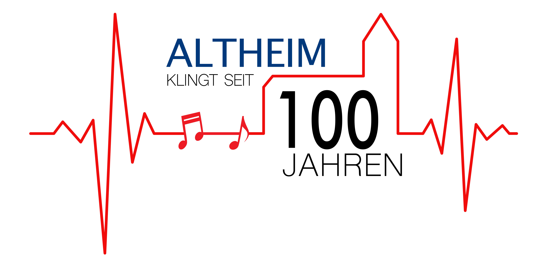 Altheim klingt seit 100 Jahren